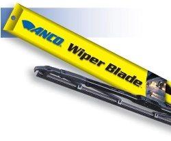 Anco Wiper Blades >> Anco Wiper Blades Heavy Duty Truck Parts Distributor